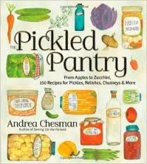 pickledpantry