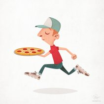pizza_delivery_guy_by_floydworx-d4pj0pf