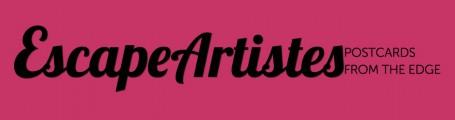 logo-banner-e1425699205273