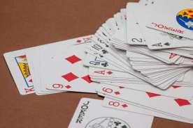 card-game-570698_1920