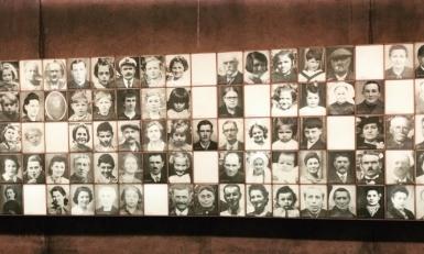 Oradour-victims-2_articleimage (1)